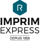 imprimexpress